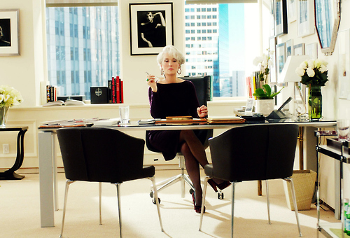 Devil-devil-wears-prada-fashion-office-prada-favim.com-111428_large