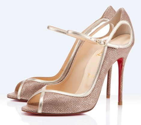 women shoes: Designer Shoes Online
