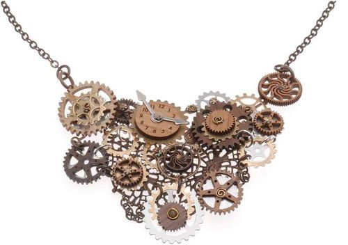 Steampunk+necklace+tutorial+1_large