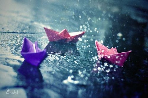 Photography,beauty,rain,photo,treatment,cute,pink-50684c940f0d2264bb02f3f84ddf4319_h_large