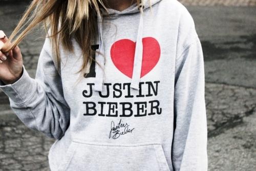 i wish i was your favorite girl || justin bieber