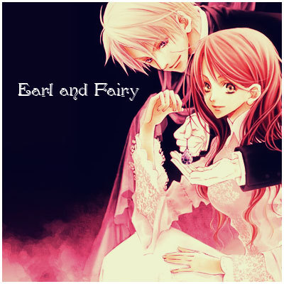 Earl_and_fairy_id_by_earl_and_fairy_club_large
