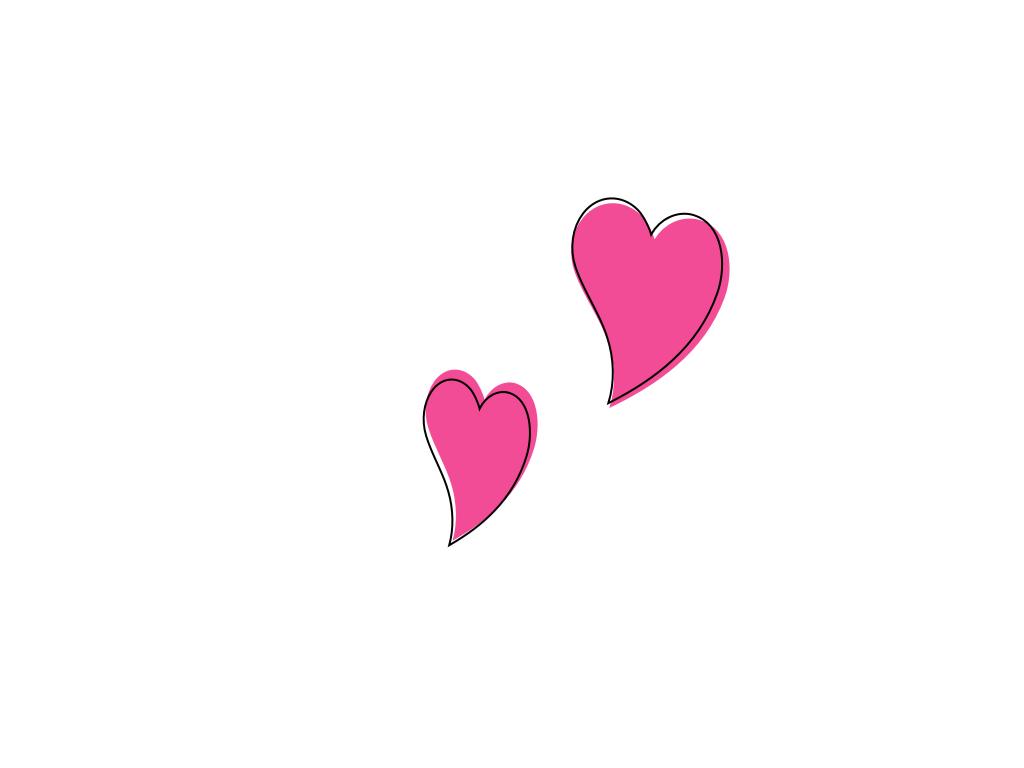 Emoji Transparent Overlay Girly Cute Tumblr We Heart It