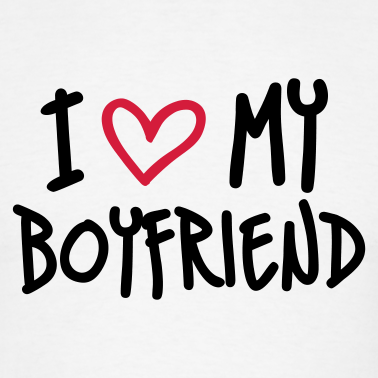 Weiss-i-love-my-boyfriend-t-shirts_design_large