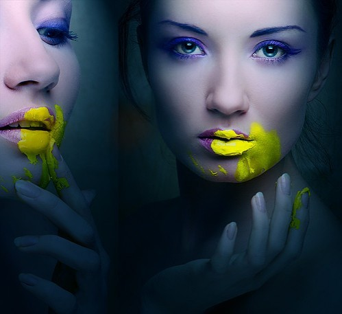 Art,photo,photography,retouching,retrato,color-4779f20b6936e70bb492ff93d09e12db_h_large