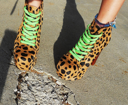Green,leopards-c4b1227784e8ee5aac05e971f1b47897_h_large