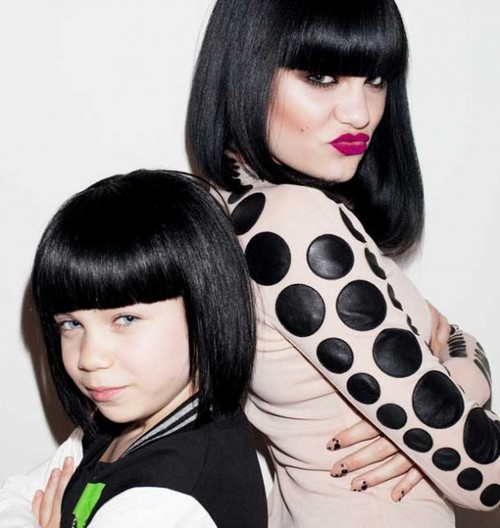 Jessie-j-who-s-laughing-noew-585371189-600x633_large