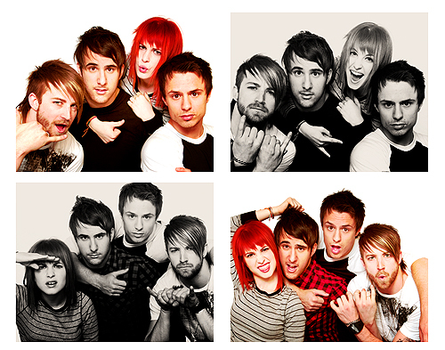 Paramore/Парамор Tumblr_lpse8sXizk1qay939o1_500_large
