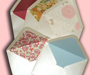 envelope packaging