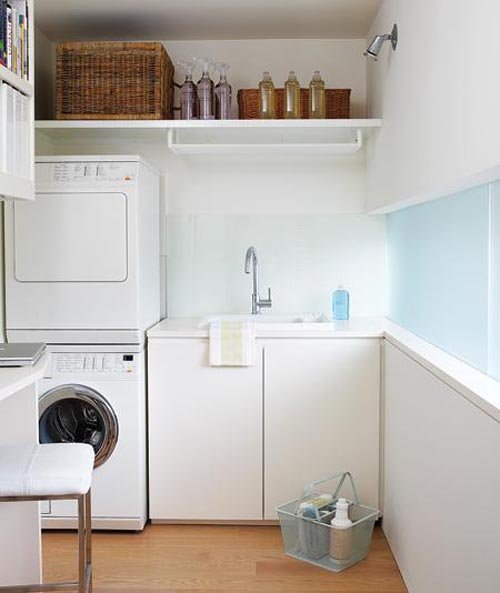 Clean-and-modern-laundry-room-design_large