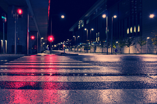 City-lights-night-zebra-crossing-favim.com-121224_large