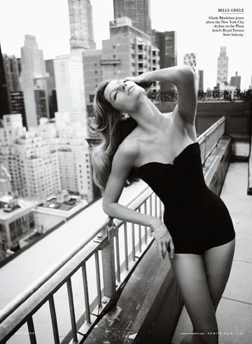 Gisele-bundchen-vanity-fair-p2_large