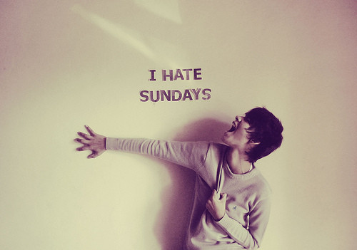 Boy-hate-photography-quote-sundays-favim.com-115775_large_large