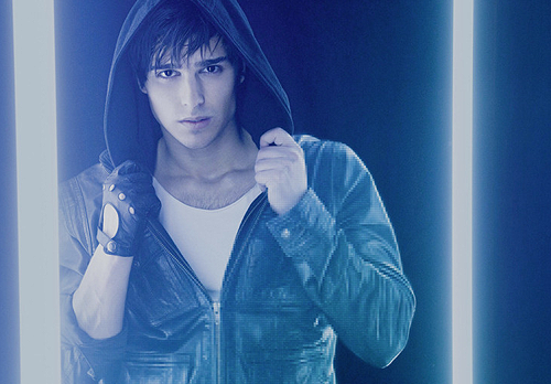 Eric+saade+01+png_large