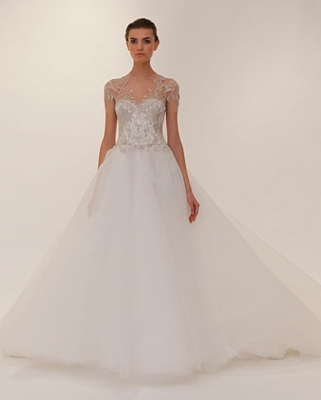 0812-new-marchesa-wedding-dresses-spring-2012-012_large