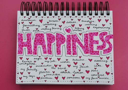 Be-happy-book-fashion-happiness-happy-favim.com-121122_large