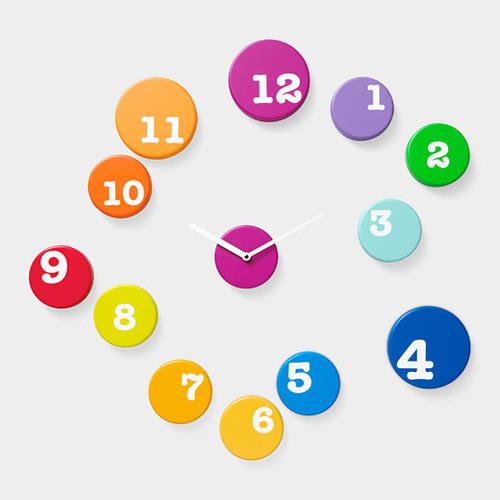 91845_a2_fun_time_wall_clock_large
