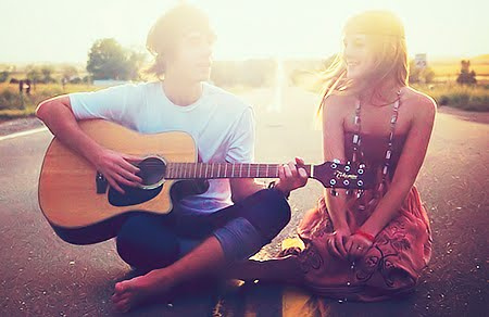 Boy-couple-cute-girl-guitar-favim.com-122111_large