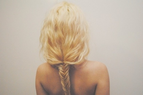 Blonde-braided-fashion-hair-photography-favim.com-121900_large