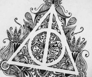 208 Images About Drawing Ideas On We Heart It See More Drawing Art And Draw