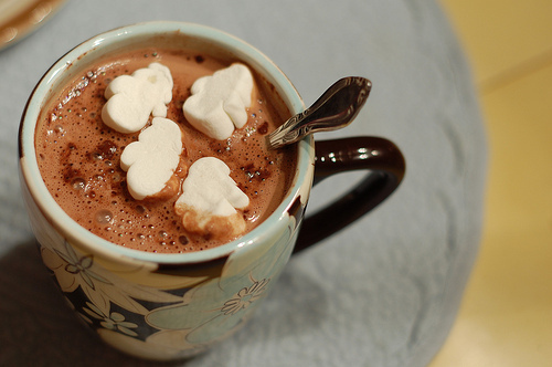 Chocolate-food-hot-chocolate-marshmallow-favim.com-122101_large