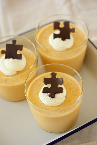 Cute-food-puzzle-pudding_large