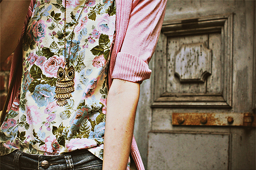 Accessories-fashion-floral-girl-pink-wize-amp-ope-favim.com-90010_large