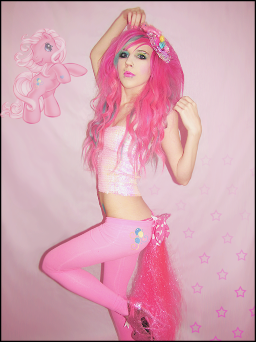 32951%2520-%2520My_Little_Pony%2520Pinkie_Pie_large.png