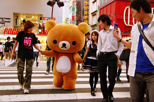 Japan-japanese-kawaii-meghan-rilakkuma-favim.com-122489_large