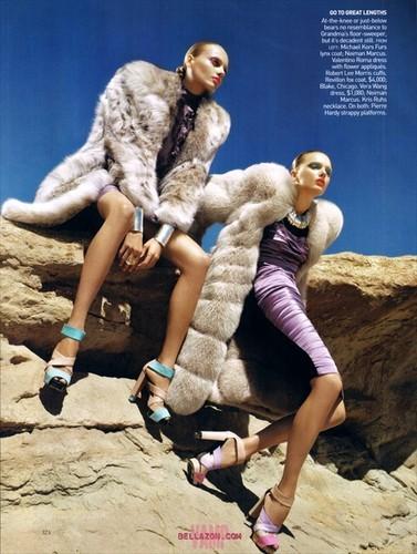 Fashion%2cfur%2cheels%2clily%2cdonaldson%2cmodel%2ccolor-fcb52266fe54a51f0112731ca8970f12_h_large