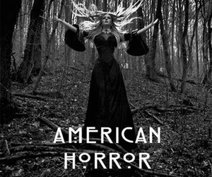 6 Reasons Why You Should Be Watching American Horror Story: Coven ...
