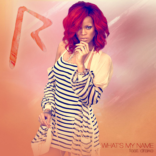 Rihanna-whats-my-name-fanmade2_large