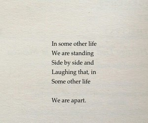 other life