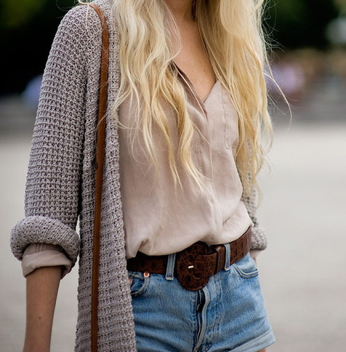 Blonde-fashion-girl-hair-hipster-favim.com-122760_large