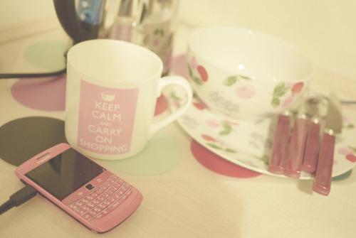 Beautiful-blackberry-cute-fashion-keep-calm-favim.com-122783_large