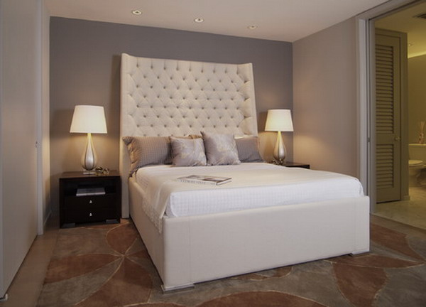 Bedroom Designs The King Size Bed Headboard Ideas Deluxe King