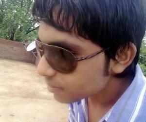 aakash yadav pamgarh