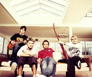 McFly