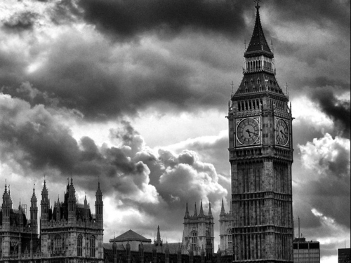 Big-ben-black-and-white-city-clock-clouds-favim.com-122928_large