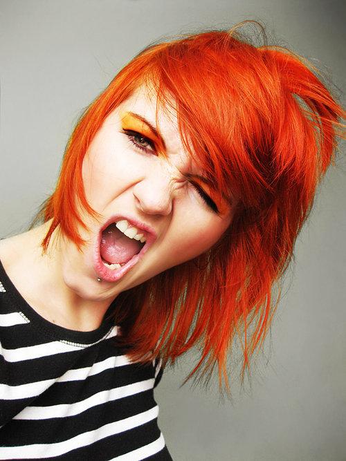 Fire-orange-hair-color_large