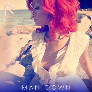 Rihanna+-+man+down_large