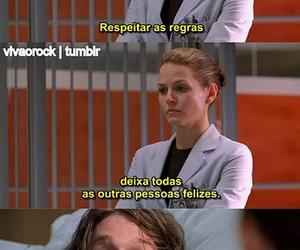 Dr. House