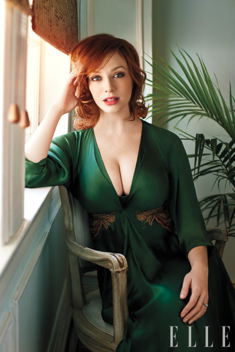 Christina-hendricks_large