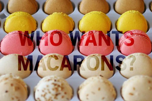 Macarontray_large