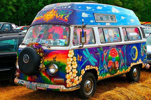 Bus-cars-cool-cute-hippie-favim.com-115882_large
