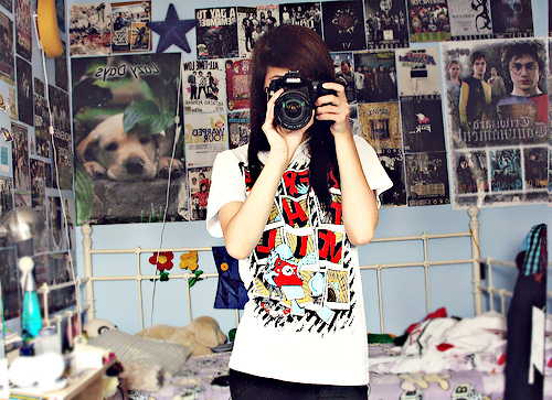 Camera-dog-fashion-girl-harry-potter-favim.com-122341_large