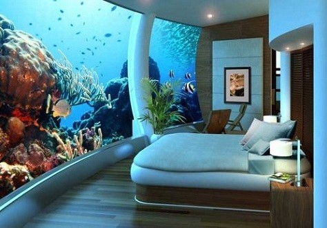 Aquatic-bedroom_large