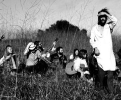 edward sharpe & the magnetic zeros - Google Bilder