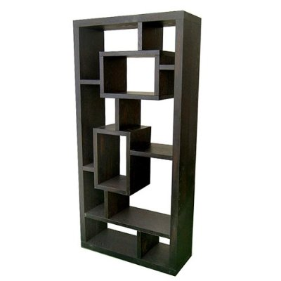 Target Book Shelf furniture. target book shelf with a very cozy space to read: the