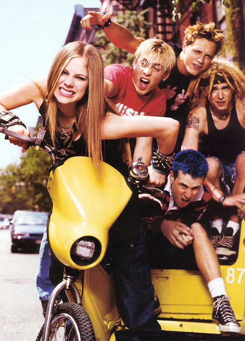 Avril-lavigne-evan-taubenfeld-let-go-nostalgia-old-favim.com-78507_large